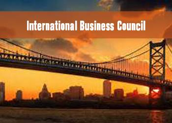 Events for the Illinois Chamber of Commerce